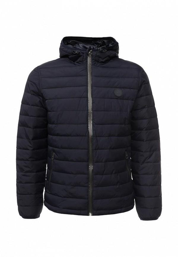 Куртка SPRINGFIELD 958026
