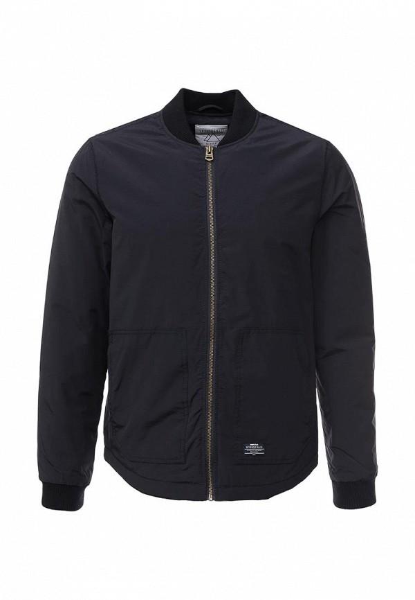Здесь можно купить   Куртка утепленная Springfield Куртки