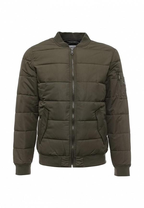Куртка SPRINGFIELD 958077