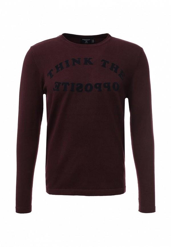 Пуловер SPRINGFIELD 1408038