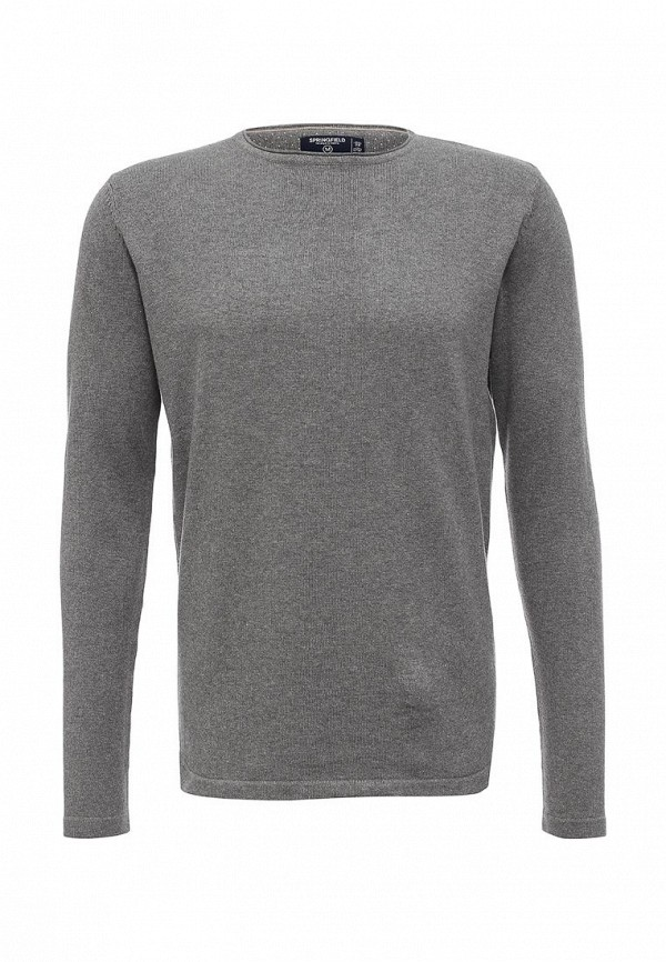 Пуловер SPRINGFIELD 1408046