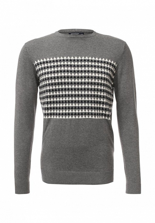 Пуловер SPRINGFIELD 1408127