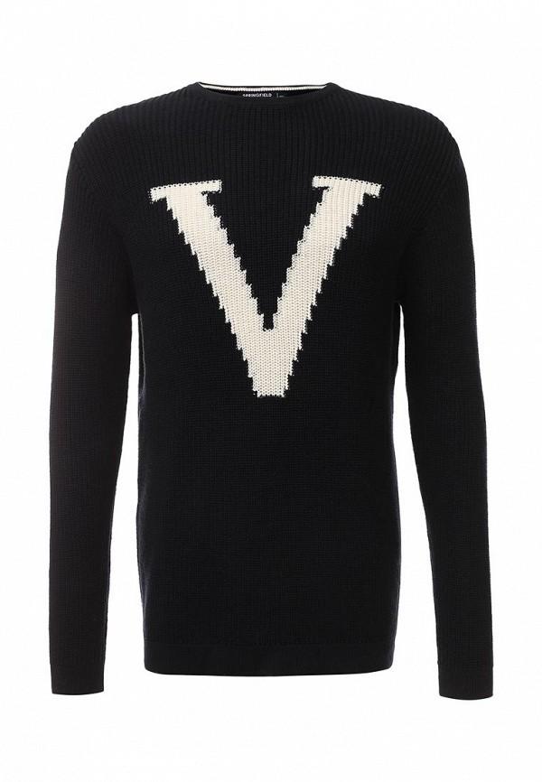 Пуловер SPRINGFIELD 1408143