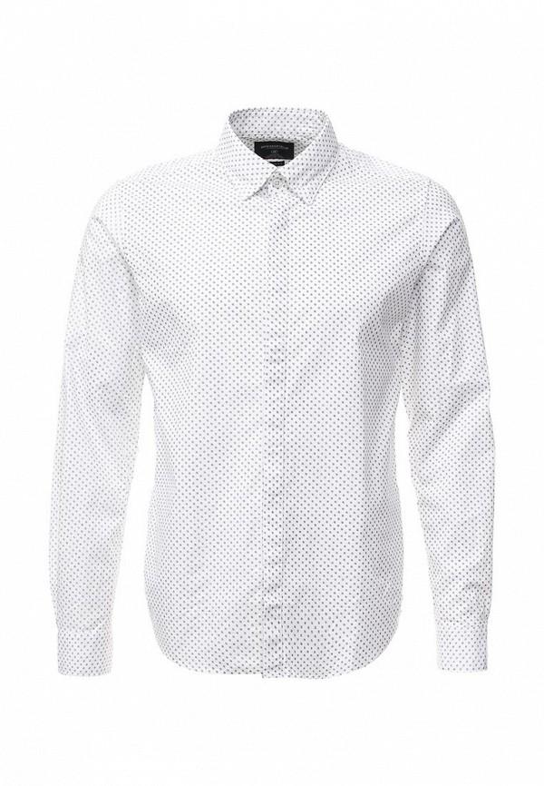 Рубашка с длинным рукавом SPRINGFIELD 1508857
