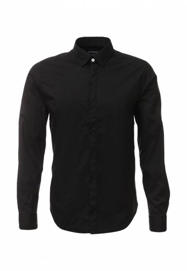 Рубашка с длинным рукавом SPRINGFIELD 1508865