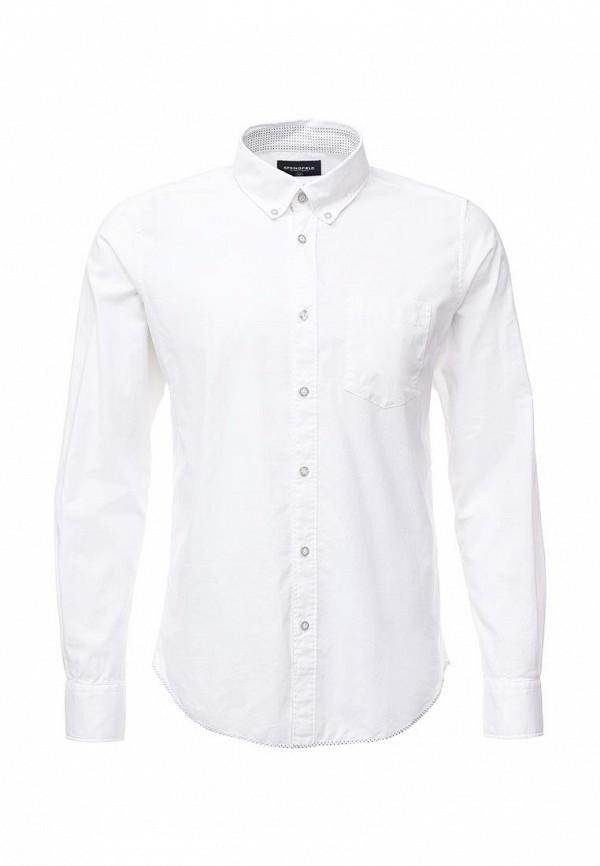 Рубашка с длинным рукавом SPRINGFIELD 1508911