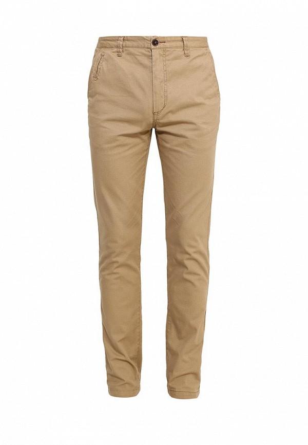 Мужские повседневные брюки SPRINGFIELD 1558870