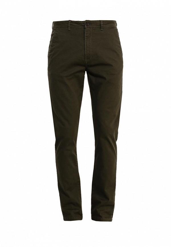 Мужские повседневные брюки SPRINGFIELD 1558889