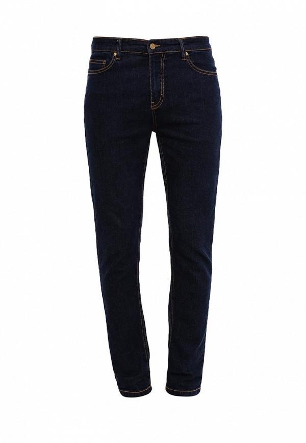 Зауженные джинсы SPRINGFIELD 1758136