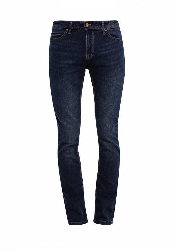 Зауженные джинсы SPRINGFIELD 1758144
