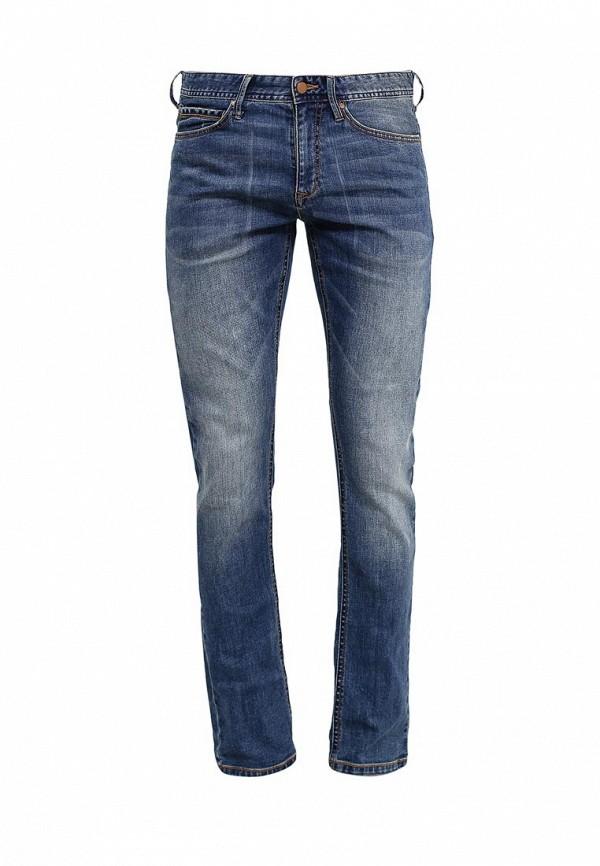 Зауженные джинсы SPRINGFIELD 1758160