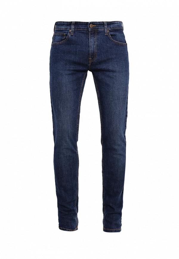 Зауженные джинсы SPRINGFIELD 1758187