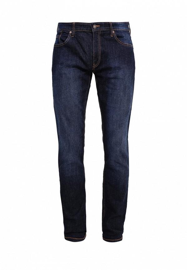 Зауженные джинсы SPRINGFIELD 1758195