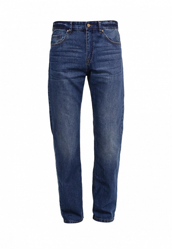 Мужские прямые джинсы SPRINGFIELD 1758225