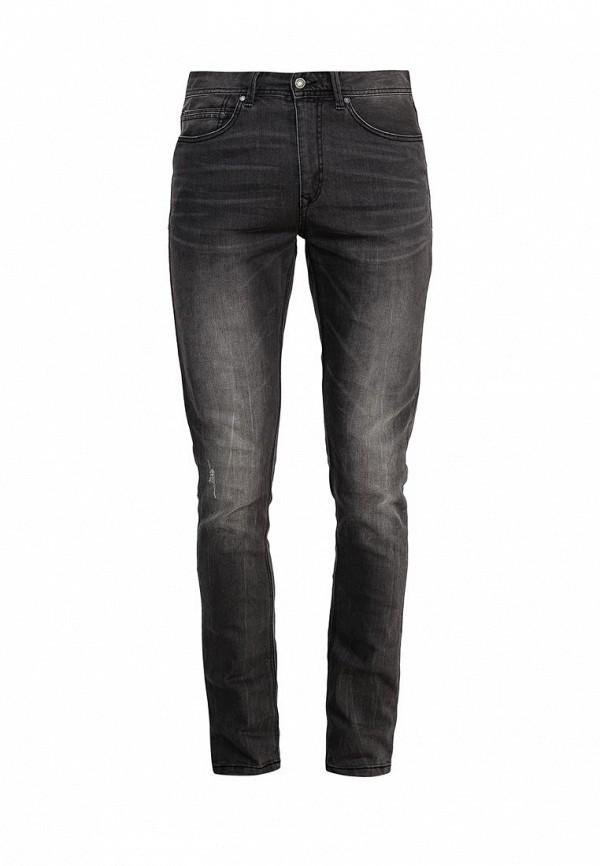 Зауженные джинсы SPRINGFIELD 1758306