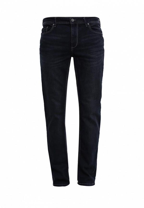 Зауженные джинсы SPRINGFIELD 1758314