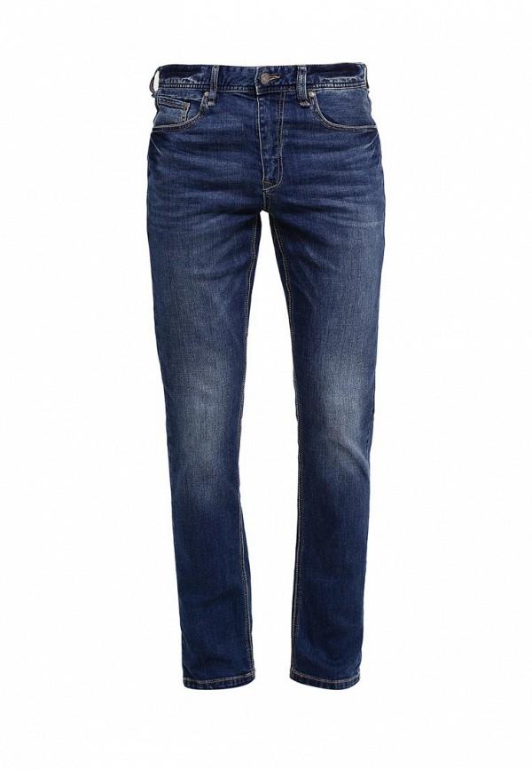 Зауженные джинсы SPRINGFIELD 1758322