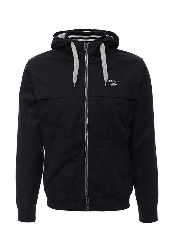Куртка SPRINGFIELD 2838117
