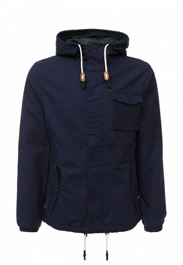 Утепленная куртка SPRINGFIELD 2838125