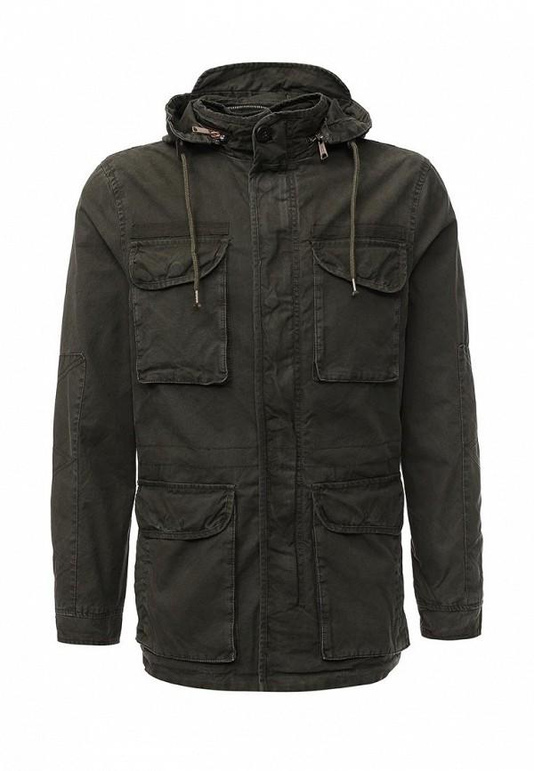 Утепленная куртка SPRINGFIELD 2838133