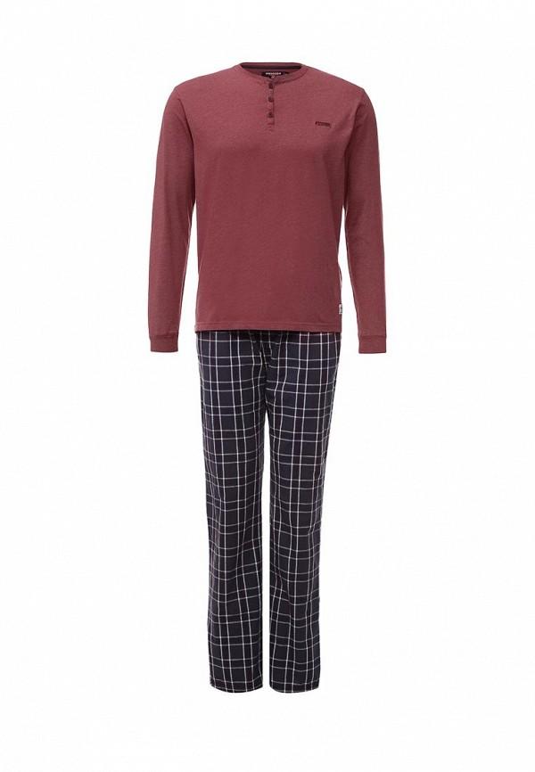 Пижама SPRINGFIELD 2928493