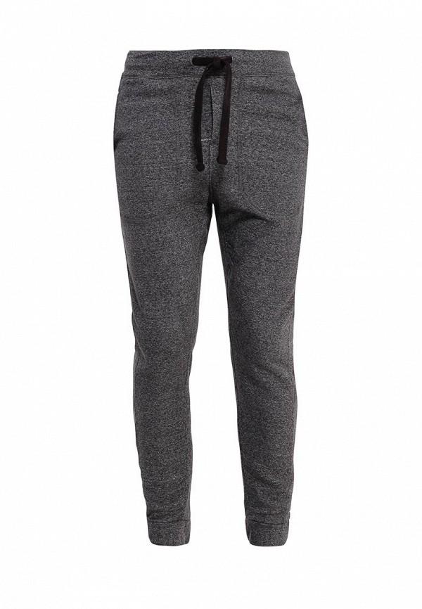 Мужские спортивные брюки SPRINGFIELD 98612