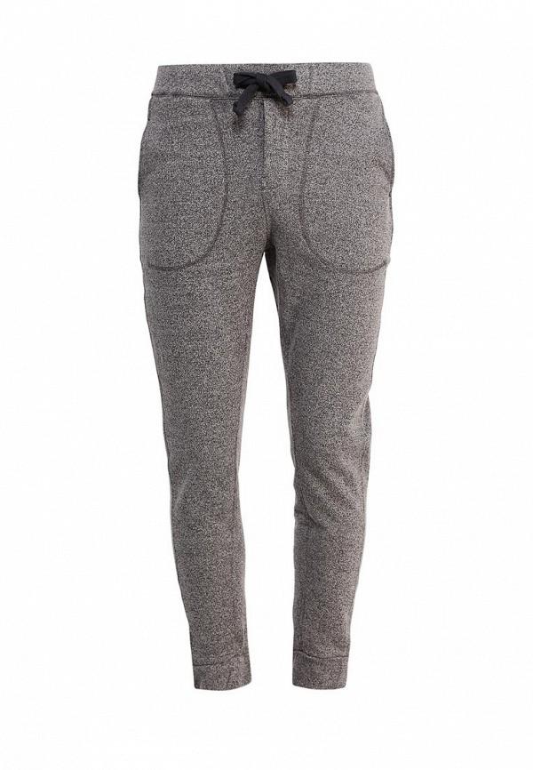 Мужские спортивные брюки SPRINGFIELD 98620