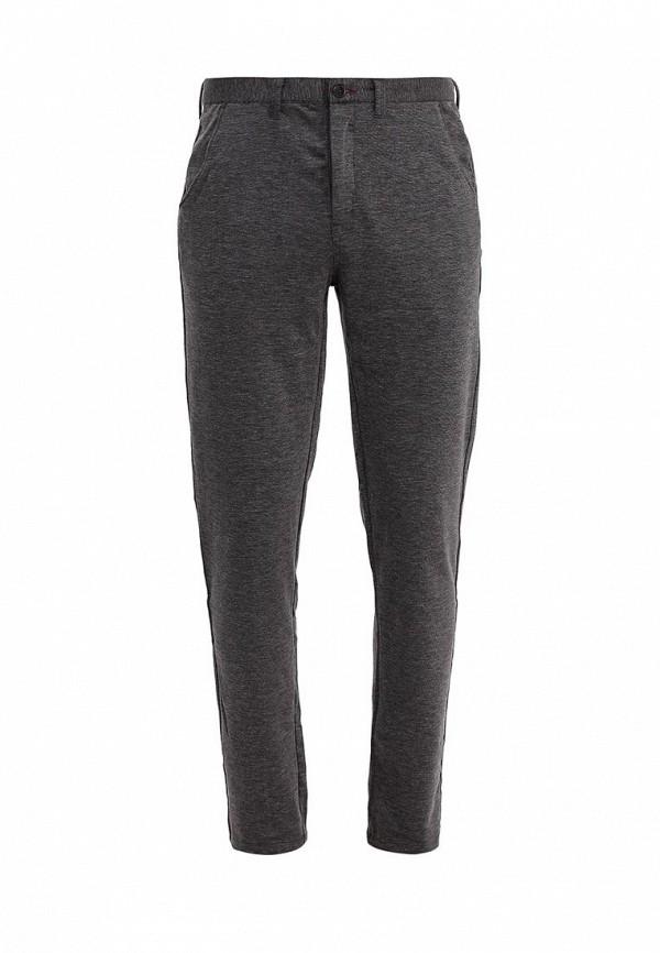 Мужские повседневные брюки SPRINGFIELD 1558951