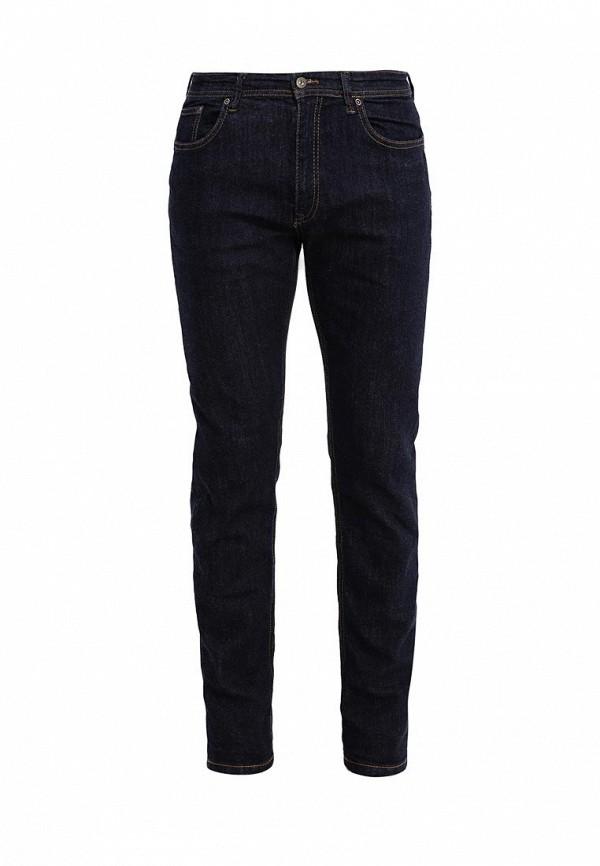 Зауженные джинсы SPRINGFIELD 1758349