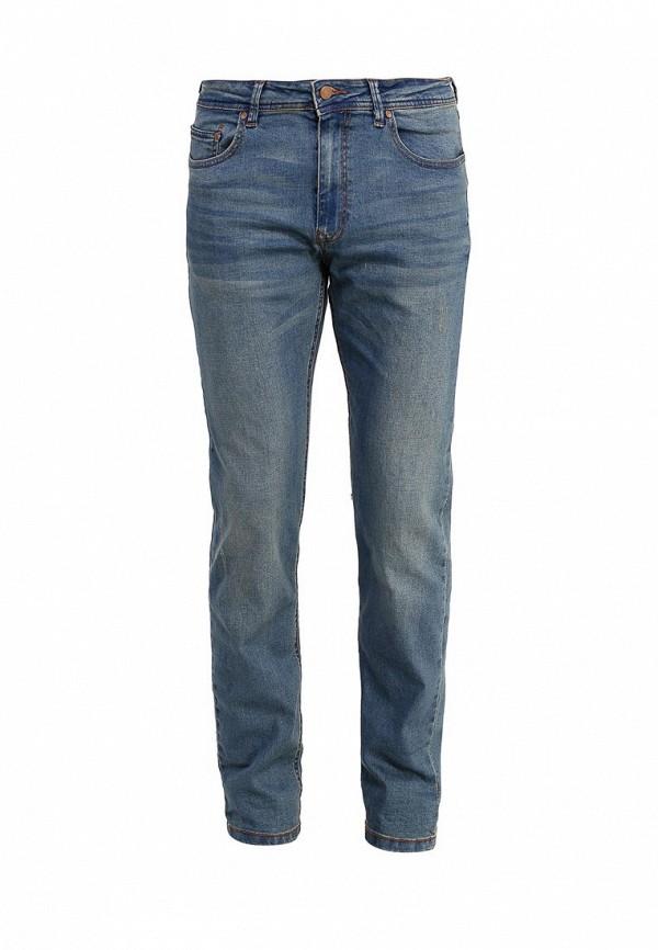 Зауженные джинсы SPRINGFIELD 1758365