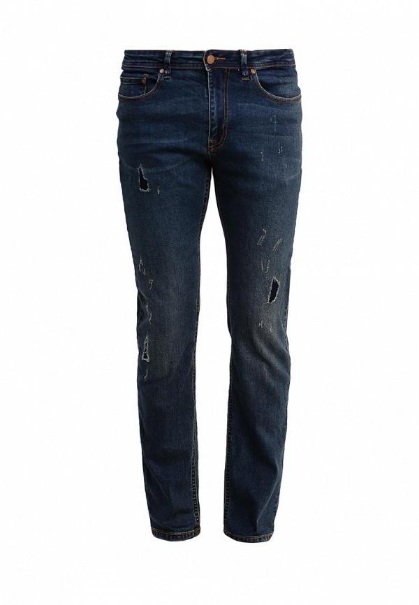 Мужские прямые джинсы SPRINGFIELD 1758373