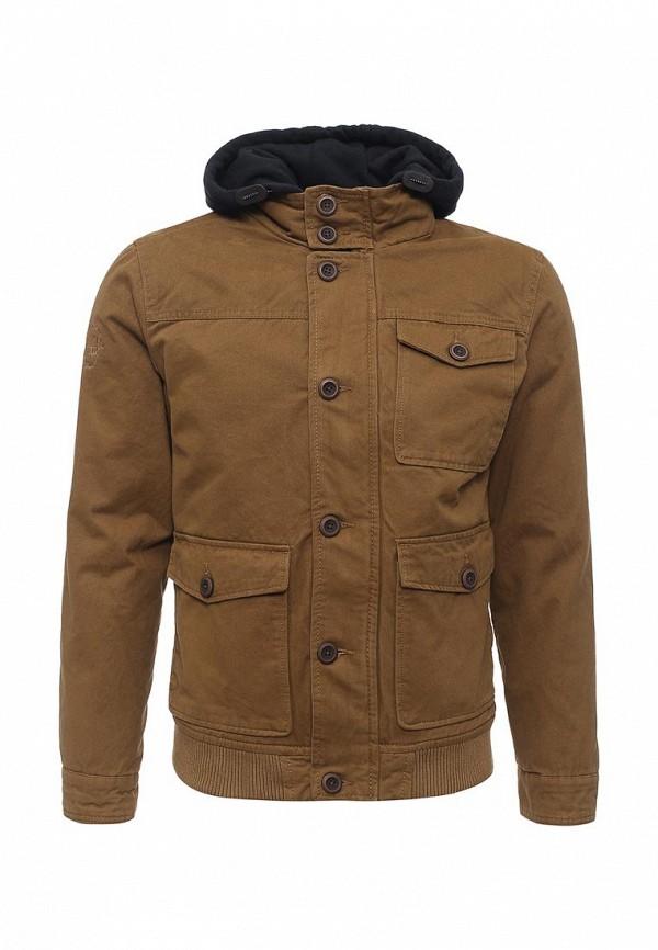 Куртка SPRINGFIELD 2838206