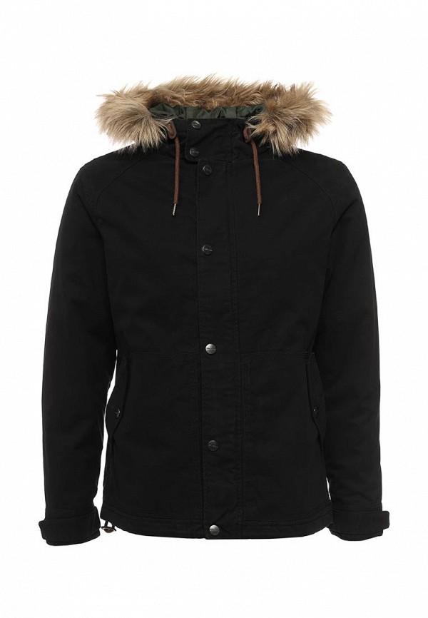 Куртка SPRINGFIELD 2838230