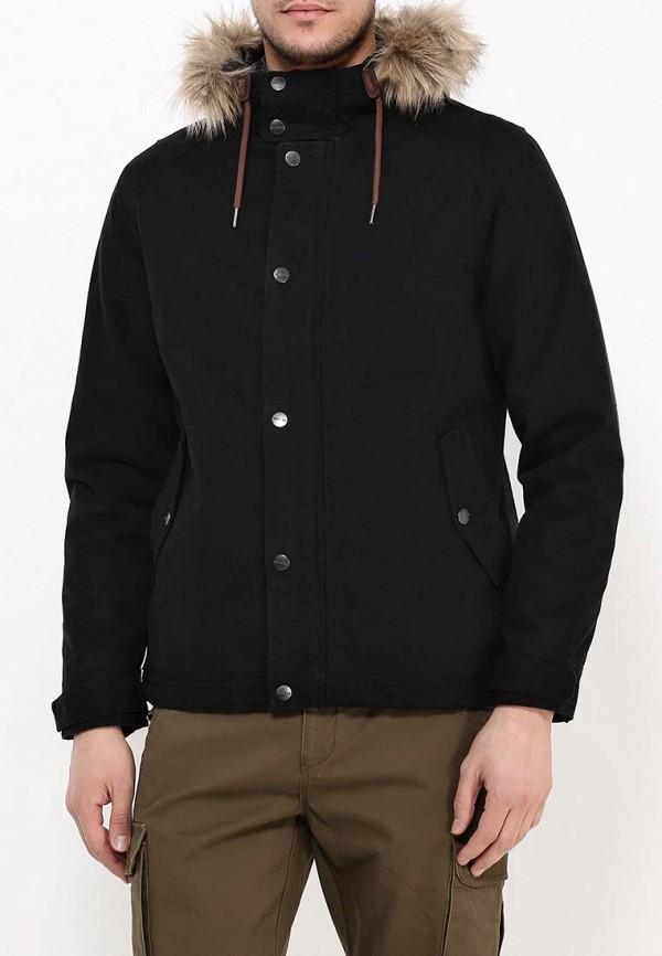 Куртка утепленная Springfield Springfield SP014EMKMB09
