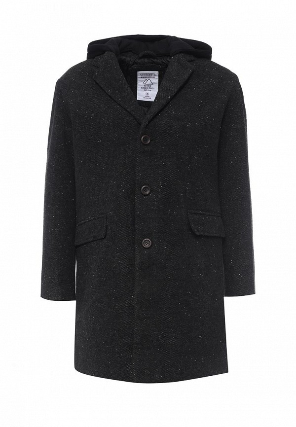 Мужские пальто SPRINGFIELD 588601