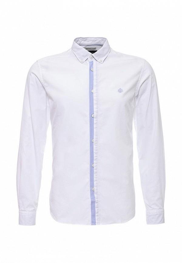 Рубашка с длинным рукавом SPRINGFIELD 278580