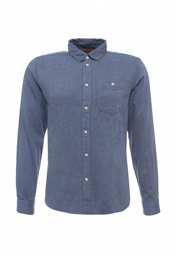 Рубашка SPRINGFIELD 278637