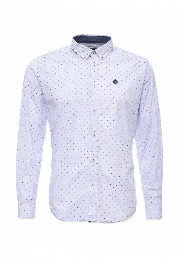 Рубашка с длинным рукавом SPRINGFIELD 288209