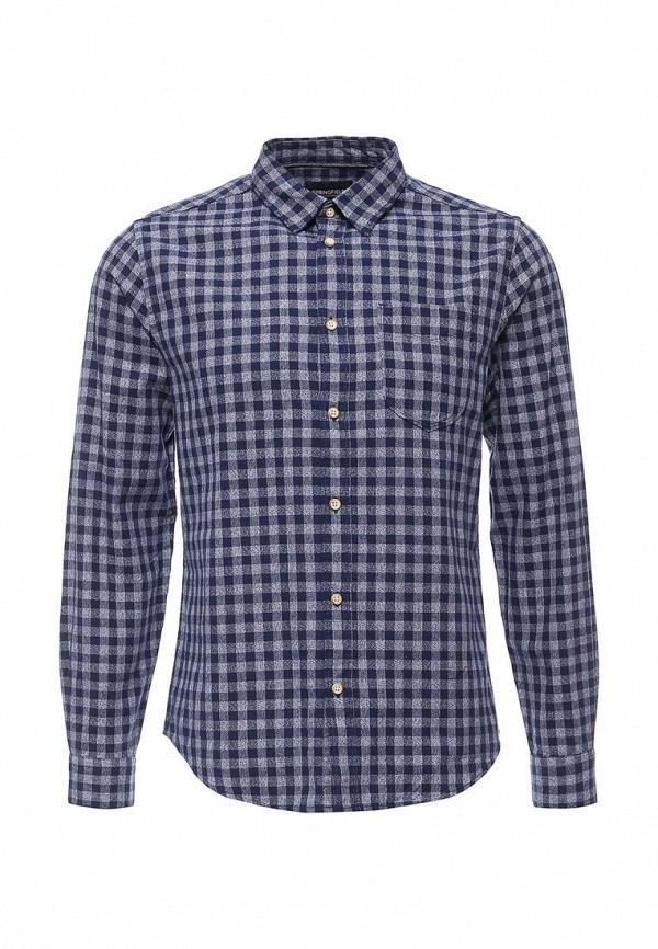 Рубашка с длинным рукавом SPRINGFIELD 338060