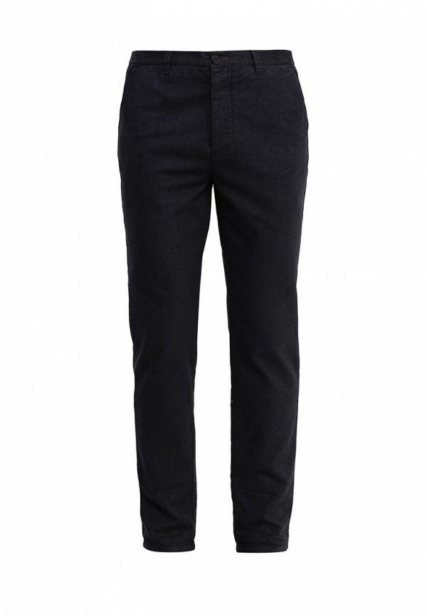 Мужские повседневные брюки SPRINGFIELD 1558900