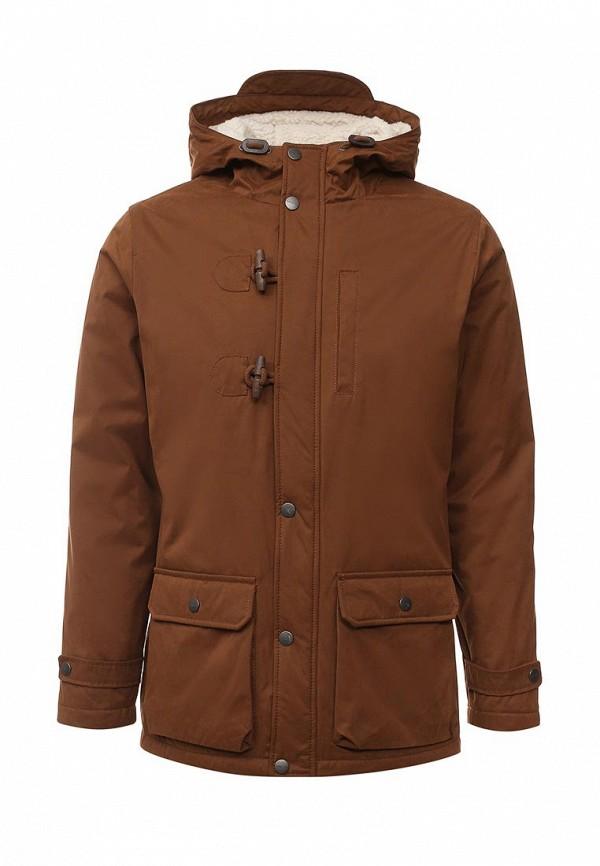 Утепленная куртка SPRINGFIELD 2838222