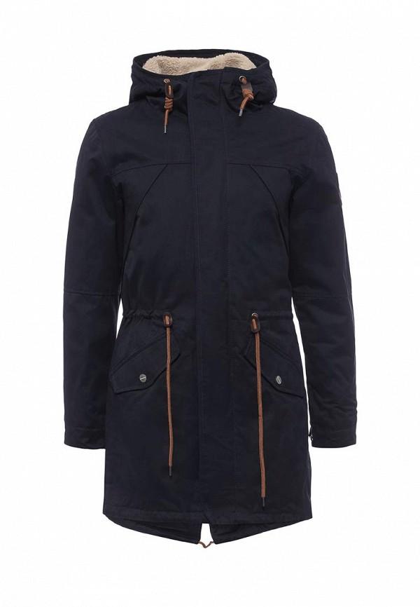 Утепленная куртка SPRINGFIELD 2838192