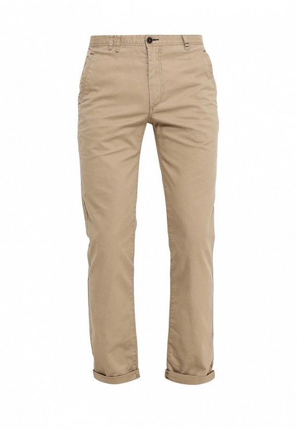 Мужские повседневные брюки SPRINGFIELD 1558846
