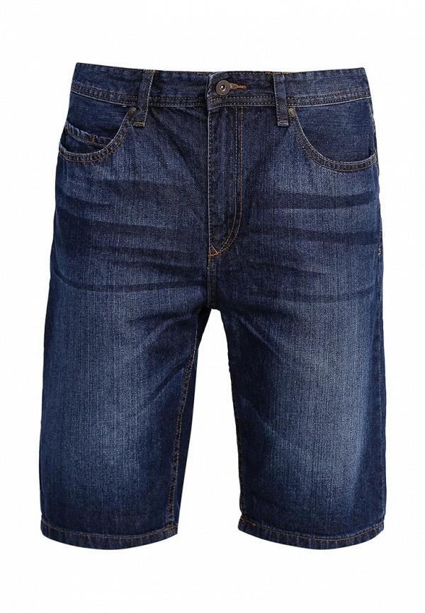 Мужские джинсовые шорты SPRINGFIELD 19313
