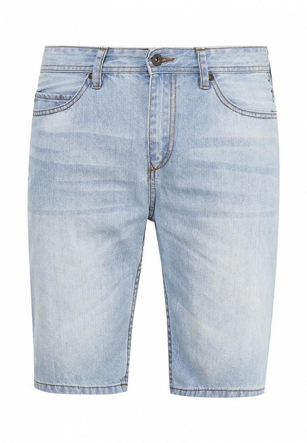 Шорты джинсовые Springfield Springfield SP014EMRKF27 springfield springfield sp014emijg74