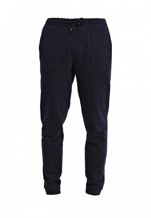 Мужские спортивные брюки SPRINGFIELD 99228
