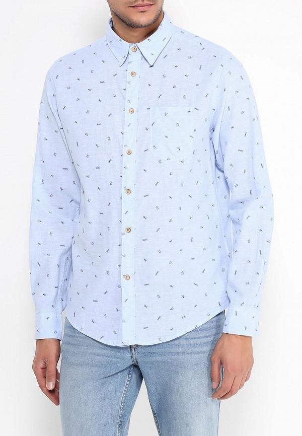 Рубашка Springfield Springfield SP014EMRKG23