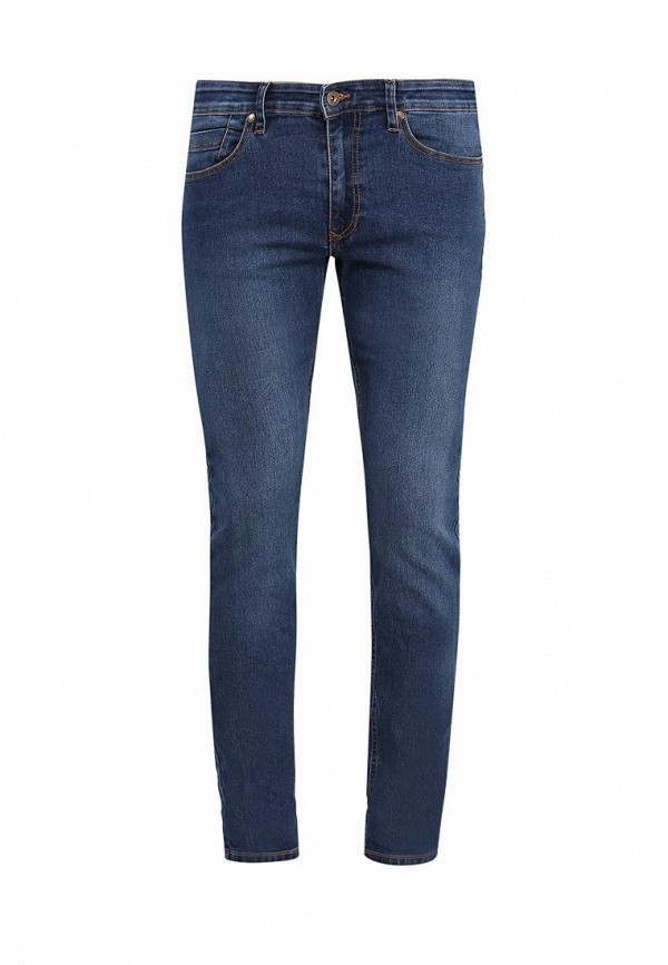 Зауженные джинсы SPRINGFIELD 1759329