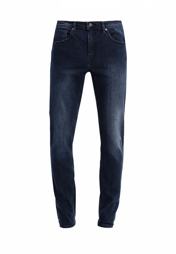 Зауженные джинсы SPRINGFIELD 1759353