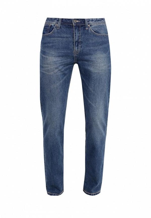 Мужские прямые джинсы SPRINGFIELD 1759418